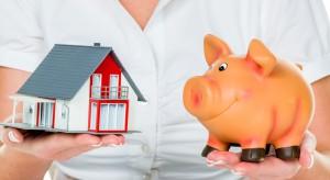 Kanada: ostrzeżenie przed drastycznym wzrostem cen nieruchomości