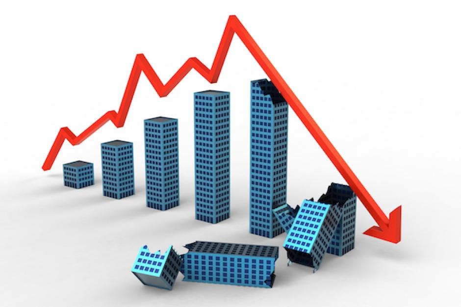 Sprzedaż w stolicy spadła, ale ceny nowych mieszkań nadal są odporne na koronawirusa