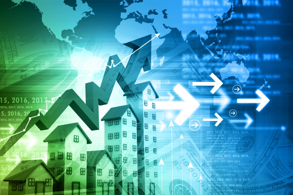 Optymistyczna prognoza dla światowej gospodarki