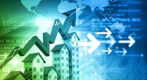 Deweloperzy o wzrostach cen nowych mieszkań w ciągu roku