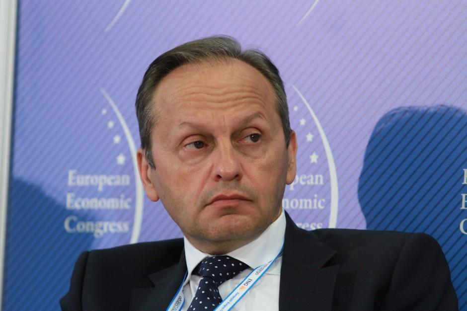 Atal zwiększył program emisji obligacji o 100 mln zł