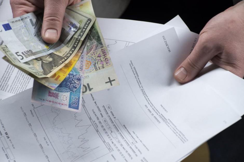 To nie koniec zmian w kredytach hipotecznych