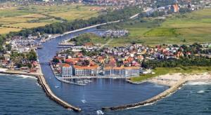 Belgijski deweloper wkracza do Polski z wyjątkową inwestycją nad morzem