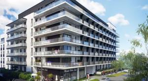 Rywalizacja deweloperów przełoży się na niższe ceny mieszkań?