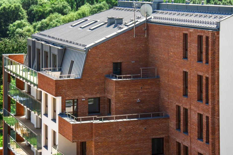 PBM Południe wybuduje apartamenty w Porcie Praskim