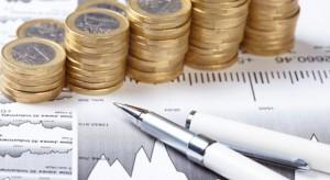 NBP: podaż pieniądza we wrześniu wzrosła o 11,6 mld zł