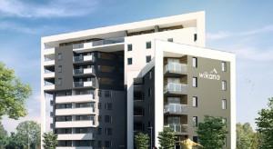 Skanska wybuduje Sky House