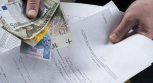 Kredyt hipoteczny w czasach koronawirusa. Ekspert rozwiewa wątpliwości