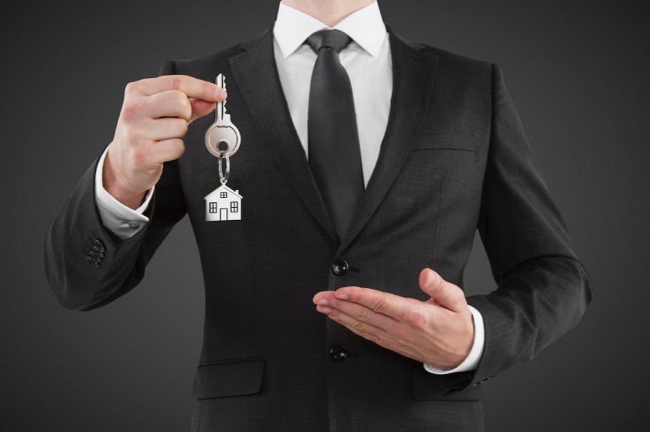 Jak wybrać mieszkanie na wynajem, aby inwestycja była opłacalna