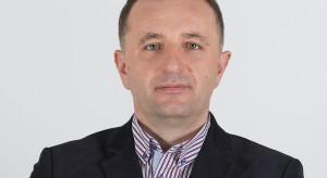 Ronson Development: 12 mln zł zysku netto w I półroczu 2019 roku