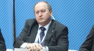 ZBP proponuje zmiany w ustawie o frankowiczach