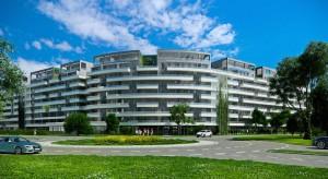 7,3 tys. zł - to średnia cena za mkw. nowego mieszkania na Woli