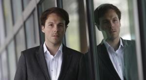 Wiceprezes Atalu zwiększa udziały w firmie