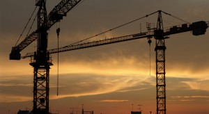 Bouygues Immobilier planuje nowe osiedle
