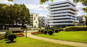 Dom Development z 4 nowymi inwestycjami w Warszawie
