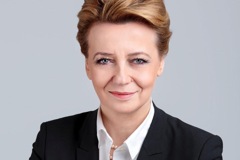 Prezydent Łodzi: w centrum miasta powstaną nowe mieszkania