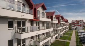 Kraków: Orion zrealizuje inwestycję na 800 mieszkań