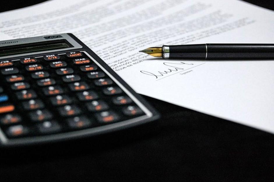 KNF: kredyt mieszkaniowy - tak, ale z 15 proc. wkładem własnym