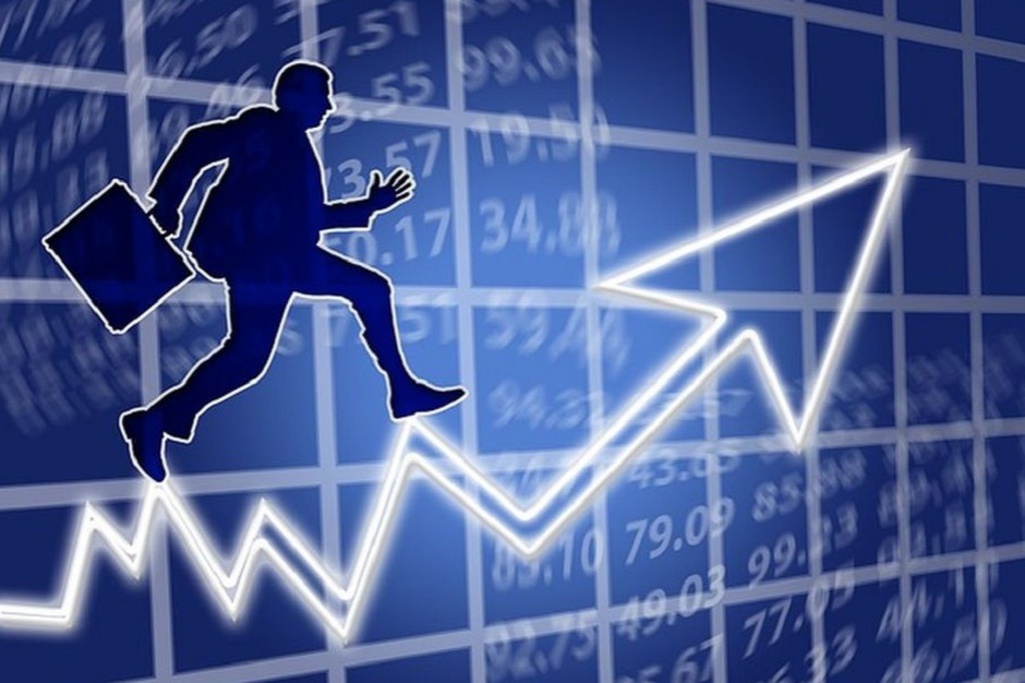 Akcje Lokum Deweloper w niższej cenie