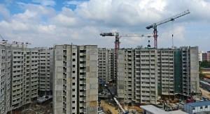 Nowe mieszkania w Rzeszowie od Mak Dom
