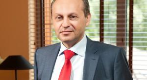 Atal wyemitował obligacje z serii AW na kwotę 150 mln zł
