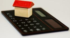 BIK o kredytach mieszkaniowych: 397 miliardów do spłaty