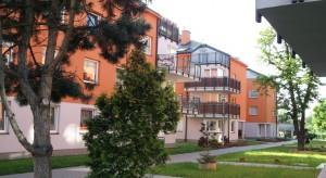 Osiedle Sportowa bogatsze o nowe mieszkania