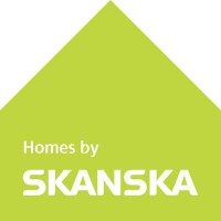 Skanska Residential Development Poland Sp. z o. o.