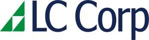 LC Corp SA