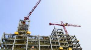 W Brzeźnie nie będzie nowego osiedla. Wiceprezydent Gdańska dementuje