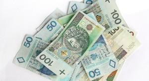 Przeciętny dłużnik czynszowy nie płaci za mieszkanie przez 3,5 roku