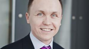 Marcin Misztal prezesem i2 Development na kolejną kadencję