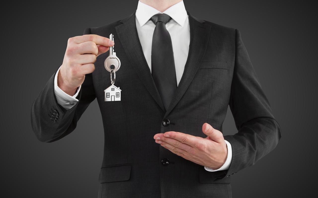 Картинки человек с ключами