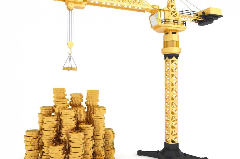 Adres na wagę złota