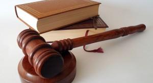 Wrocław: 5 lat więzienia dla pełnomocnika dewelopera za wyłudzenia i oszustwa