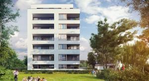 Ruszyła budowa pierwszych w Polsce mieszkań z certyfikatem BREEAM