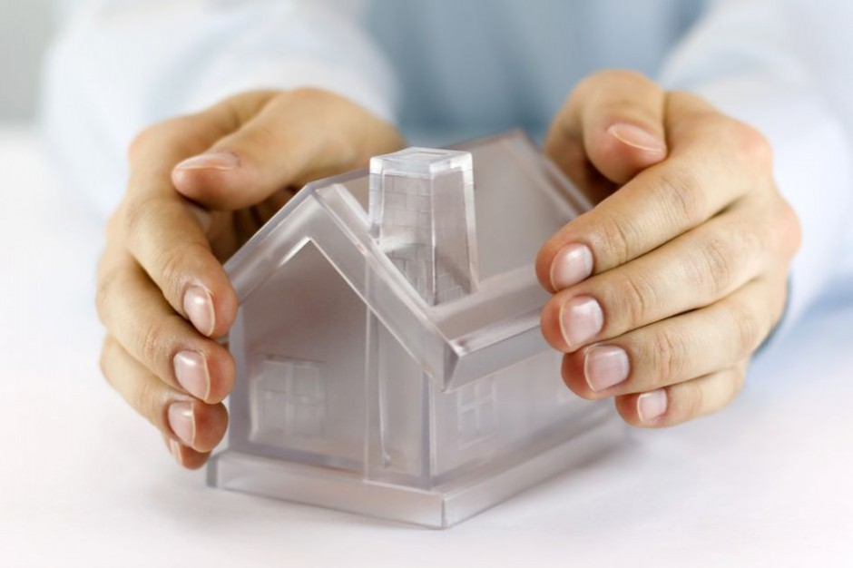 Pomysły PiS na mieszkalnictwo. Czy realne?
