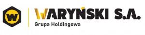 Waryński S.A. Grupa Holdingowa