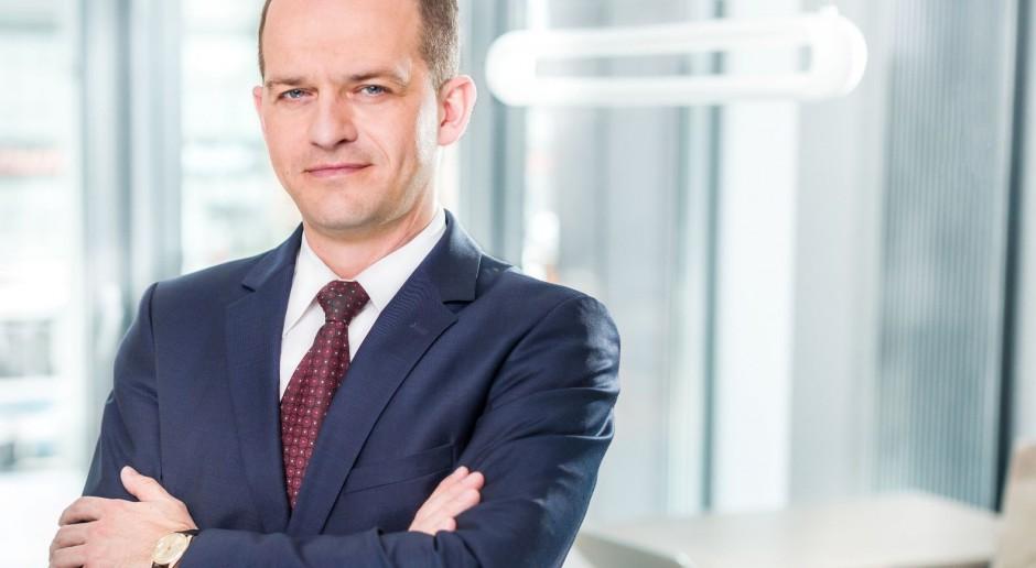 Lokum Deweloper rusza z obligacją emisji o łącznej wartości 50 mln zł