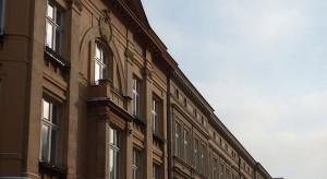 Ponad 40 mieszkań w dawnej szkole w Elblągu