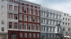 Mieszkania premium w odrestaurowanych kamienicach Wrocławia