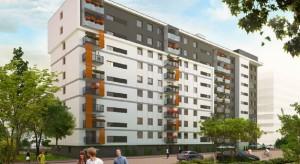 LC Corp nie spodziewa się oniżki cen mieszkań w najbliższym czasie