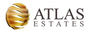 Atlas Estates (AEP Sp. z o.o.)