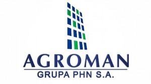 Agro-Man Sp. z o.o.