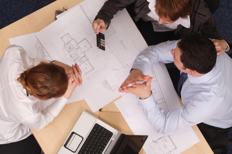 Producent mobilnych domów liczy na wysoką sprzedaż