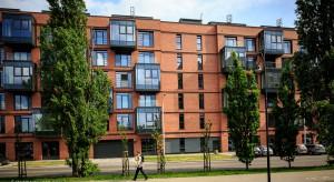 Zobacz lofty i penthouse'y w Koneserze