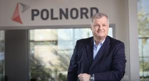 12 inwestycji w planach Polnordu