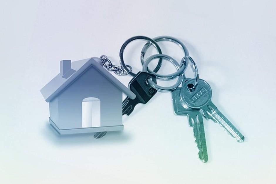 Zamiana mieszkań wciąż mało popularną alternatywą dla sprzedaży i zakupu
