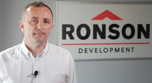 Andrzej Gutowski: Koronawirus nie spowoduje spadku cen mieszkań, ale ich stabilizację