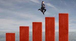 Rynek kredytów hipotecznych bije rekordy
